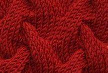 tricotate cardigan