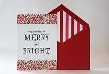 Seasonal & Holiday Ideas / Decor, Treats, Gifts  / by Lisa Milam