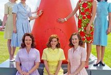 The astronauts wives club