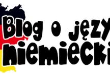 niemiecki-blog