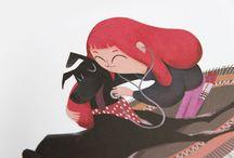 El sombrero mágico / En la ciudad de Villa Serena, vive Martina la traviesa, una niña muy curiosa, ¡que siempre le da al mundo la vuelta! Quiere un juego loco, que le haga alucinar, sin que las consecuencias sean caras y a la vez sea brutal.  Solo en una sombrerería, con un sombrero mágico lo podrá encontrar. ¿Quieres saber qué será? Abre este libro y empieza a adivinar…