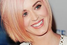 Hair Highlight
