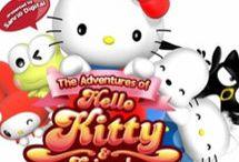 Kittyfriends Shop
