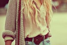 Love to wear