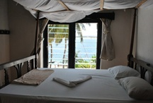 Budget Accommodation We Love in Kenya / by Sleep Out Kenya
