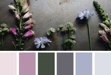 Colour me awesome