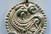 Norse - Amulets