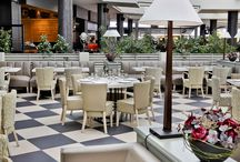 """Nello's: An """"oasis of relaxation""""!"""