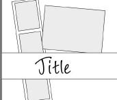 Lo's Sketch