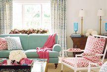 Ev ve dekorasyon