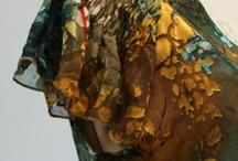 fashion / by Jennifer Musumeci