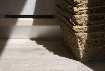 Chapel Parket / Chapel Parket podłogi niepowtarzalne jak sama natura