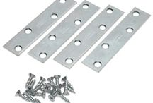 Home - Nails, Screws & Fasteners