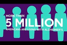 Alzheimer's Facts & Figures