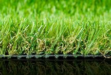 Artificial Grass Installation  / Products from Namgrass, our work and inspiration