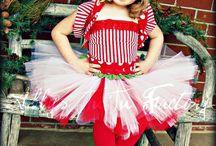 Every little girl needs..... / by Summer Morin