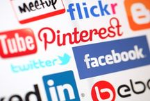 6 Ways to Make Extra Money Online With Social Media