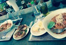 Ranking restaurantes / Restaurantes que gostamos !!!!