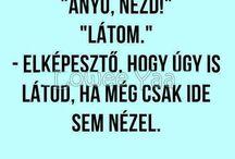 True ^-^