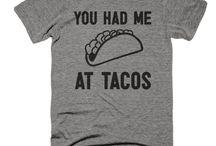 T Shirt Ideas