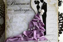 invitatii nunti