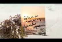 Oceane Beauty. BODY.MIND.SOUL / Oceane, a luxury beauty line based on the power of pearls and plant stem cell technology, both known for their anti-aging and beautifying properties. For More Info: www.OceaneBeauty.com