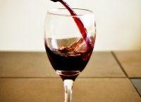 viniculas