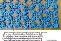 Sólo crochet
