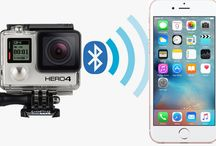 GoPro Tips and Tricks / GoPro how-to articles, GoPro Tips & Tricks, pair GoPro camera Gopro app and a lot of tutorials about GoPro