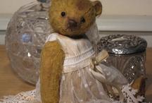 bears clothing