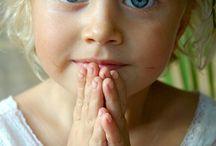 Preghiera / Preghiera
