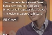 Images-quotes / by José A. Alves Junior
