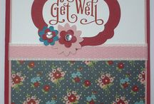 Male get well cards
