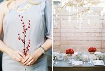 Wedding / by Kayla Benson