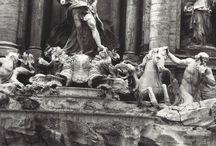 Rome&Films