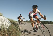 Its all about the Bike / training tips and tricks for cycling