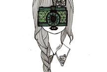 •Valfre