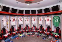 AC Milan (Honda) / 本田選手を断固応援‼️