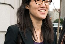 Pao Requests the Courts to Dismiss