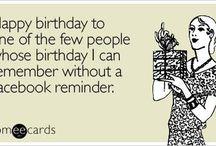 urodzinowo/orazkowo