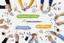 Vállalkozás indítása blog / Vállalkozás indítása és üzletnyitás tippek, hasznos segédletek