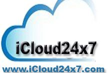icloud 24x7 / iCloud24x7 is the best cloud solutions service provider in Delhi, Gurgaon and Noida | Inida as well as web hosting provider and email hosting in Delhi, Gurgoan and Noida | India.