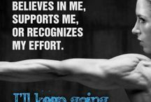 Small Business Inspirational Motivational Quotes. / Entrepreneur Small Business Success Inspirational & Motivational Quotes.