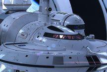 EPIC! / Super extra mega Giga tare  Aproape ca ajungem ca in Star Trek