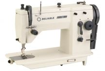 Sewing machines / Professional sewing machines / by Gabriela Gammo @ Psalm Baby Cloth Diapers