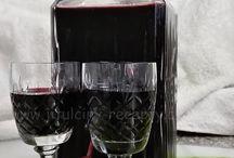Domaci alkohol