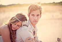 Wedding Love: Photography / by Stephanie Clark