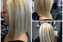 Hair Styles 2016
