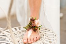Styled Shoot: I Wanna Be Where the People Aren't
