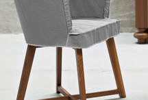 sedie poltrone